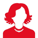 Blusource - recruiters for Lawyers & Accountants in Practice; Finance & HR professionals in Industry logo