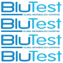 BluTest Laboratories Ltd logo