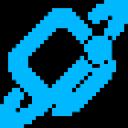 Bluumi SA logo