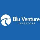 Blu Venture Investors, LLC logo