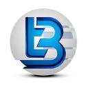 BluWater Technologies logo