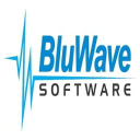 BluWave CRM Software logo