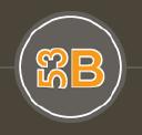 Bluxome Street Winery logo icon