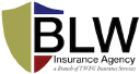 BLW Insurance Agency, Inc.