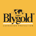 Blygold France logo