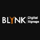 Blynk Digital Signage