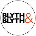 Blyth and Blyth Consulting Engineers Ltd logo