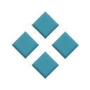 Blythe Global Advisors, LLC logo