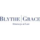 Blythe Grace PLLC logo