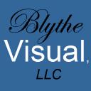 BlytheVisual, LLC logo