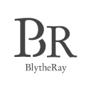 Blytheweigh - Send cold emails to Blytheweigh