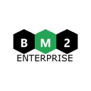 BM2 Enterprises logo