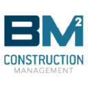 BM2 Construction Management, Inc. logo