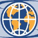 BMA Enterprises, Inc. logo