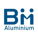 BM Aluminium Limited logo
