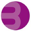 Bmarketing.pro logo