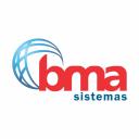 Bmasistemas.com