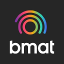 BMAT Music Innovation - Send cold emails to BMAT Music Innovation