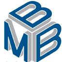 Bain Medina Bain, Inc. logo