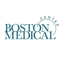Boston Medical Center Corporation logo icon
