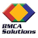 BMCA Solutions Limited logo