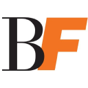 BMC Ferrell Inc. logo