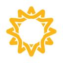 bmchp.org logo