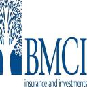 BMCI Insurance & Investments logo