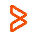 Bmc Software logo icon