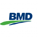 BMD Group (BMD) logo