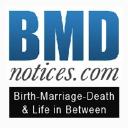 BMDnotices.com logo