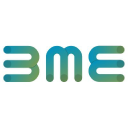 Bme logo icon