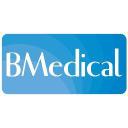 BMedical Pty Ltd logo
