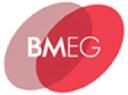 BMEG logo