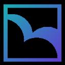 Boyd & Moore Executive Search logo