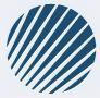 BMFN South America logo