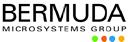 Bermuda Microsystems Group logo
