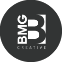 BMGcreative on Elioplus