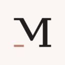 Bahrain Mumtalakat Holding Company logo