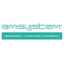 BMI Systems Logo