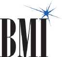 Bmi logo icon