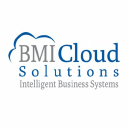 BMI Cloud Solutions logo