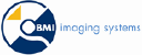 BMI Imaging Systems logo