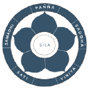 Buddha Sasana Association Of Australia Incorporated Logo