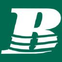 BMI Mechanical, Inc. logo