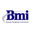 Business Management International on Elioplus