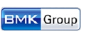 BMK Group GmbH & Co. KG logo