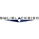 BML-Blackbird Theatrical Services logo