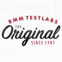 BMM Testlabs logo
