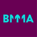 BMMA - Belgian Management and Marketing Association logo